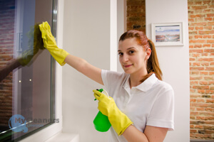 Office Cleaning Services Liverpool
