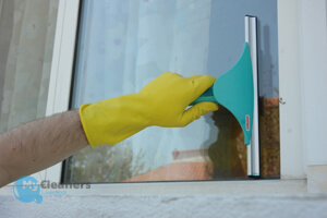 Window Cleaning Services Liverpool